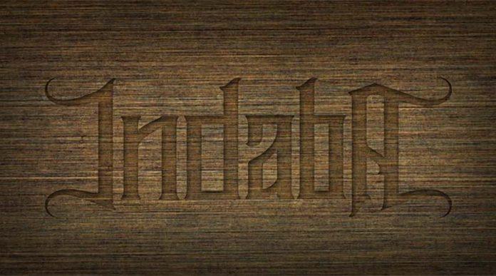 Logotipo de Indaba