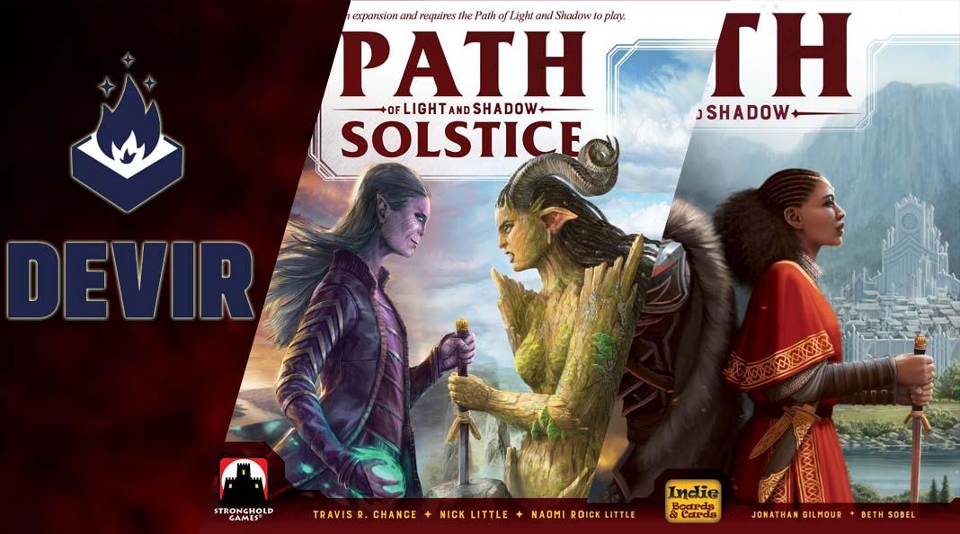 Mockup de portadas de path of light and shadow