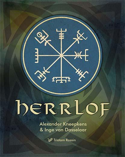 Portada de Herrlof